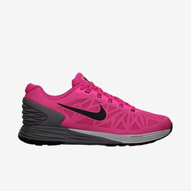 Nike Latest Collection of Women boots, Sports Shoes, Sneakers & Boots Designs 2015-16 (19)