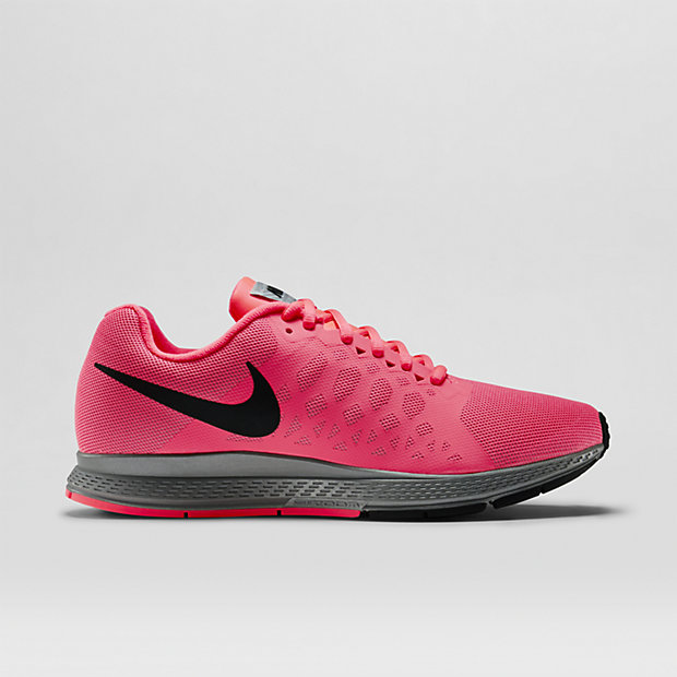 Nike Latest Collection of Women boots, Sports Shoes, Sneakers & Boots Designs 2015-16 (2)