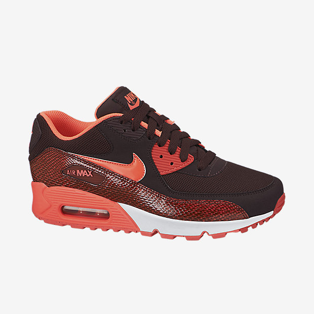 Nike Latest Collection of Women boots, Sports Shoes, Sneakers & Boots Designs 2015-16 (7)
