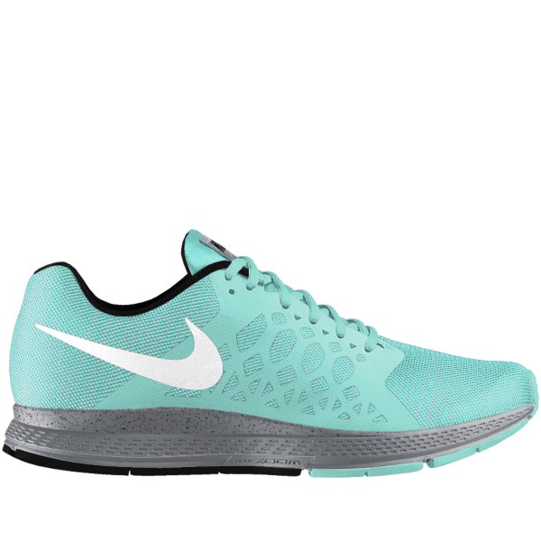Nike Latest Collection of Women boots, Sports Shoes, Sneakers & Boots Designs 2015-16 (8)