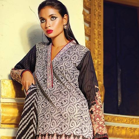 Alkaram Latest Spring-Summer Dresses Collections 2015-2016 for Women by Pakistani brands (11)