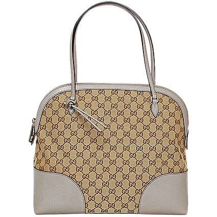 Gucci Ladies Best Designer Handbags Fashion - Latest Designs 2015-2016 (10)