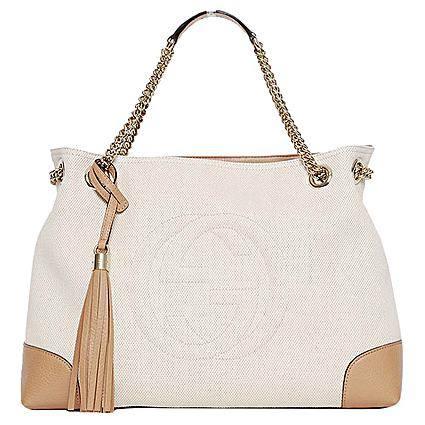 Gucci Ladies Best Designer Handbags Fashion - Latest Designs 2015-2016 (11)