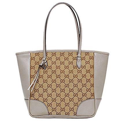 Gucci Ladies Best Designer Handbags Fashion - Latest Designs 2015-2016 (13)