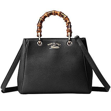 Gucci Ladies Best Designer Handbags Fashion - Latest Designs 2015-2016 (14)