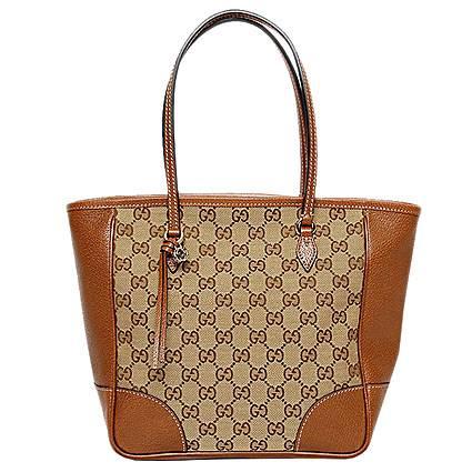 Gucci Ladies Best Designer Handbags Fashion - Latest Designs 2015-2016 (15)