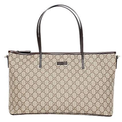 Gucci Ladies Best Designer Handbags Fashion - Latest Designs 2015-2016 (16)