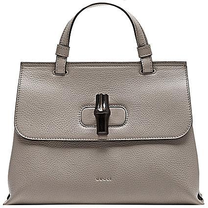 Gucci Ladies Best Designer Handbags Fashion - Latest Designs 2015-2016 (17)