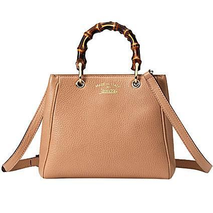 Gucci Ladies Best Designer Handbags Fashion - Latest Designs 2015-2016 (19)