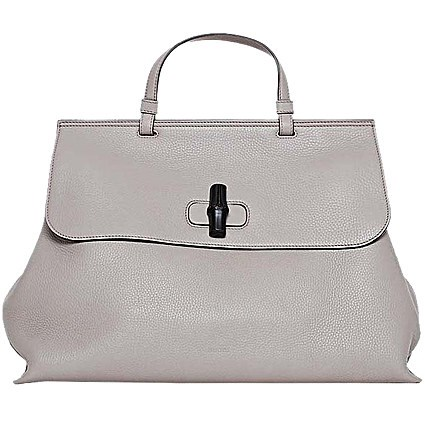 Gucci Ladies Best Designer Handbags Fashion - Latest Designs 2015-2016 (3)