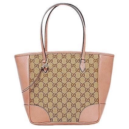 Gucci Ladies Best Designer Handbags Fashion - Latest Designs 2015-2016 (5)