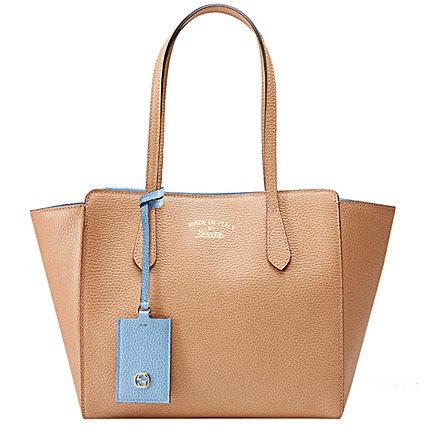 Gucci Ladies Best Designer Handbags Fashion - Latest Designs 2015-2016 (6)