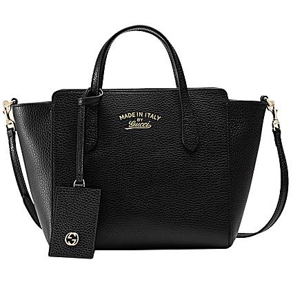 ... Gucci Ladies Best Designer Handbags Fashion - Latest Designs 2015-2016  (7) ... 0584f384bcb92