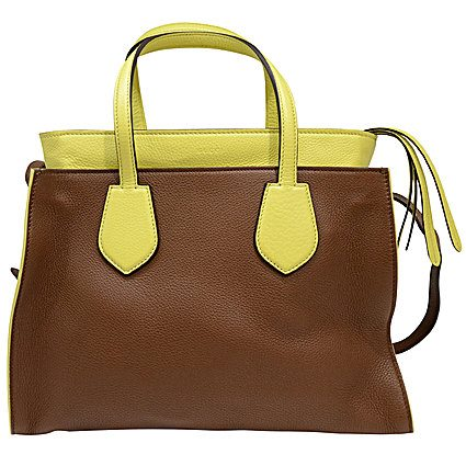 Gucci Ladies Best Designer Handbags Fashion – Latest Designs