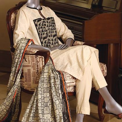 Junaid Jamshed Latest Spring-Summer Dresses Collections 2015-2016 for Women by Pakistani brands (11)
