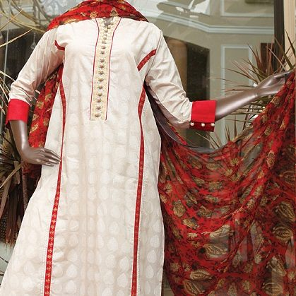 Junaid Jamshed Latest Spring-Summer Dresses Collections 2015-2016 for Women by Pakistani brands (6)