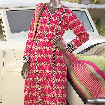 Junaid Jamshed Latest Spring-Summer Dresses Collections 2015-2016 for Women by Pakistani brands (8)