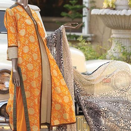 Junaid Jamshed Latest Spring-Summer Dresses Collections 2015-2016 for Women by Pakistani brands (9)