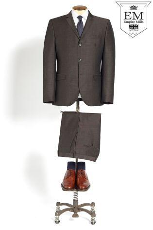 NEXT the Brand Latest Women & Men Shoes, Bags, Dresses, Coats & Accessories 2015-2016 (17)