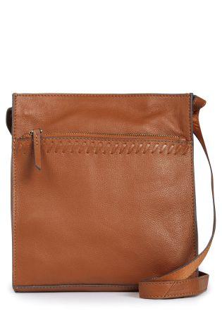 NEXT the Brand Latest Women & Men Shoes, Bags, Dresses, Coats & Accessories 2015-2016 (23)