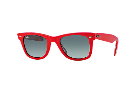 Ray Ban Sun-glasses Trends for Men & Women Latest Collection 2015 (1)