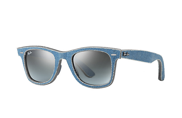 Ray Ban Sun-glasses Trends for Men & Women Latest Collection 2015 (10)