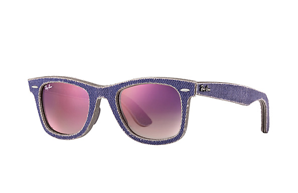 Ray Ban Sun-glasses Trends for Men & Women Latest Collection 2015 (11)