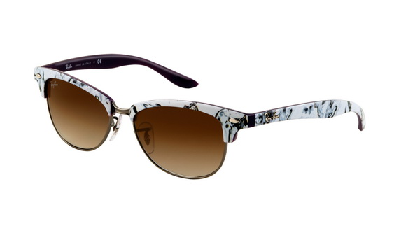 Ray Ban Sun-glasses Trends for Men & Women Latest Collection 2015 (16)