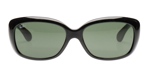 Ray Ban Sun-glasses Trends for Men & Women Latest Collection 2015 (18)