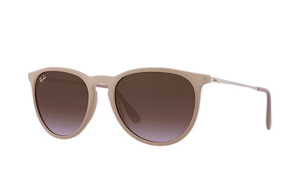 Ray Ban Sun-glasses Trends for Men & Women Latest Collection 2015 (2)