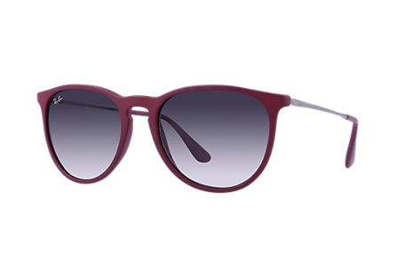 Ray Ban Sun-glasses Trends for Men & Women Latest Collection 2015 (22)
