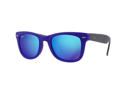 Ray Ban Sun-glasses Trends for Men & Women Latest Collection 2015 (23)