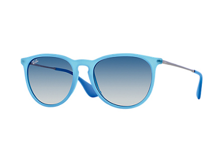 Ray Ban Sun-glasses Trends for Men & Women Latest Collection 2015 (24)