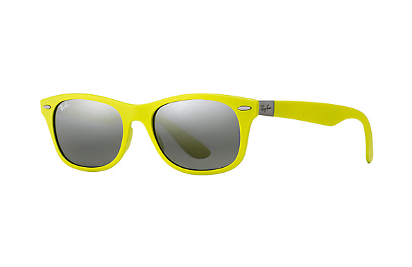 Ray Ban Sun-glasses Trends for Men & Women Latest Collection 2015 (3)
