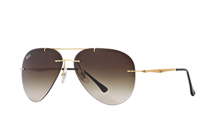 Ray Ban Sun-glasses Trends for Men & Women Latest Collection 2015 (4)
