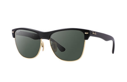 Ray Ban Sun-glasses Trends for Men & Women Latest Collection 2015 (40)