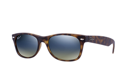 Ray Ban Sun-glasses Trends for Men & Women Latest Collection 2015 (41)