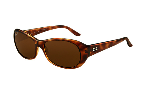 Ray Ban Sun-glasses Trends for Men & Women Latest Collection 2015 (42)