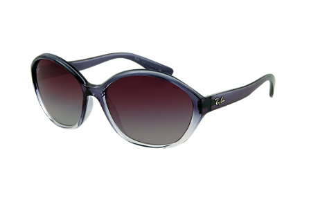Ray Ban Sun-glasses Trends for Men & Women Latest Collection 2015 (44)