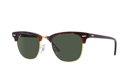 Ray Ban Sun-glasses Trends for Men & Women Latest Collection 2015 (46)