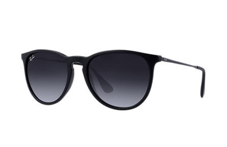 Ray Ban Sun-glasses Trends for Men & Women Latest Collection 2015 (47)