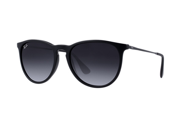 Ray Ban Sun-glasses Trends for Men & Women Latest Collection 2015 (48)
