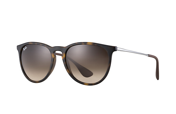Ray Ban Sun-glasses Trends for Men & Women Latest Collection 2015 (49)