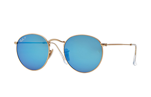 Ray Ban Sun-glasses Trends for Men & Women Latest Collection 2015 (6)