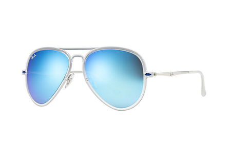 Ray Ban Sun-glasses Trends for Men & Women Latest Collection 2015 (8)