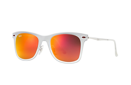 Ray Ban Sun-glasses Trends for Men & Women Latest Collection 2015 (9)
