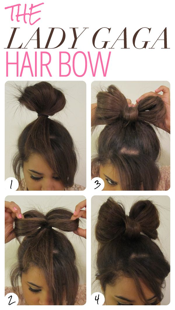 Latest Trends Best Party Hairstyles Tutorial Step By Step