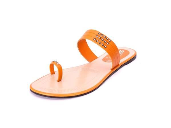 Stylo Shoes Latest Women Footwear Designs Summer Spring Collection 2015 (5)
