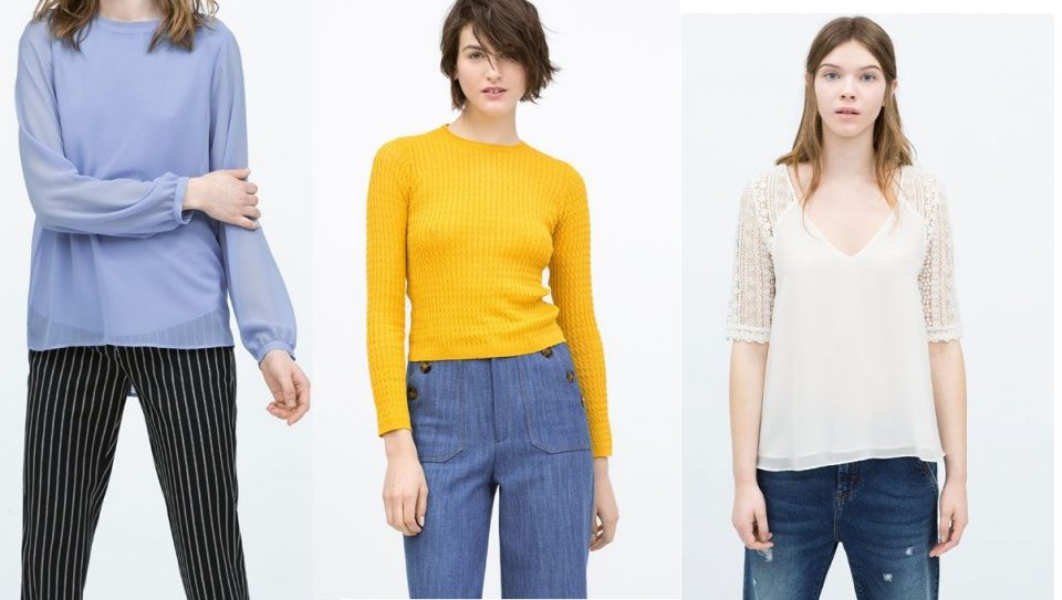 Sep 20,  · Best Sweaters For Women Is It Payday Yet? Your Ultimate Guide to the 47 Best Fall Sweaters on the Web. September 20, by Macy Cate Williams. 12 Shares Chat with us on Facebook Messenger Home Country: San Francisco, CA.