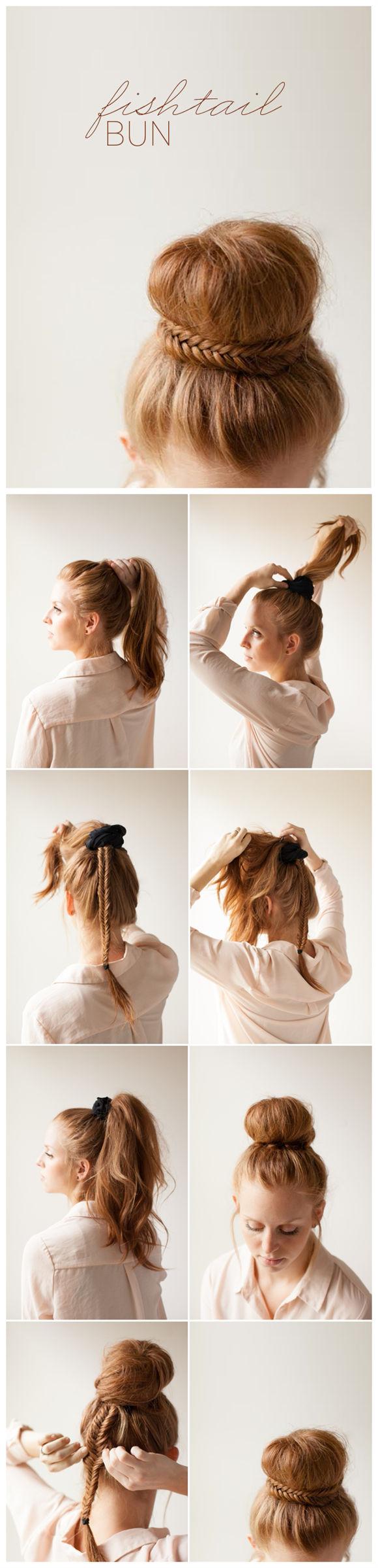 10-fishtail-bun-tutorial2